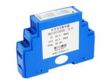 直流电流传感器多少钱_怎样才能买到价位合理的交直流通用传感器