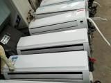 合肥专业家用商用二手空调 出售 出租 回收 包安装送货