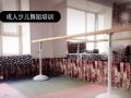 L One天舞舞蹈培训加盟 教育机构
