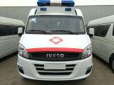 太原救护车护送病人转院就近派车全国连锁