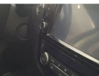 日产奇骏2014款 新势代奇骏 2.5 无级 XL 四驱领先版