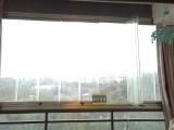 无框窗维修 滑门维修 铝合金门维修 厨房门维修