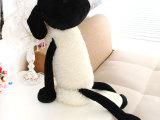 【厂家直销】可爱长腿肖恩羊公仔玩偶儿童毛绒玩具批发地摊货精品