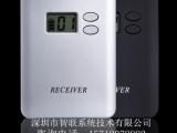 供应WUS-智联069RC一对多导游讲解器