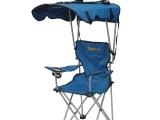 折叠遮阳儿童椅便携式 喜马拉雅儿童凳子 沙滩靠背户外折叠小凳子