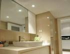 惠城上排安业小区 1室1厅 42平米 精装修 押一付一
