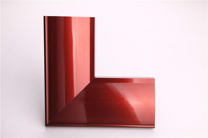 紫铜铝型材招商选品质 就选佳美铝业