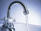扬州水电维修 水电工 专业上门修水电