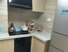 常平三房精装公寓出售 单价14000元