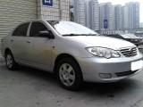 鄭州平原新區租車比亞迪速銳手動天窗月租包含地下停車位