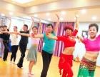 兰州静坤瑜伽 肚皮舞专业会馆