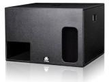 TPA音箱 北京特寶音箱 SUB-1200單18寸低頻音箱