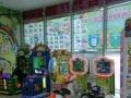 枣庄新城儿童游戏机器转让