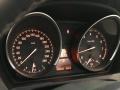 2010款宝马Z4sDrive35i豪华型