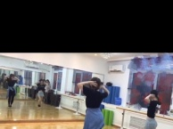 北京海淀专业舞蹈培训 一对一培训 来电优惠