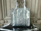 高仿奢侈品包包一手货源多少钱