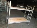 南京高低床 学生双层床,职工上下床,单层床 上下铺生产厂家
