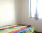 五华 高新区 澳霖公寓 1室带家具家电(房屋介绍1300月付