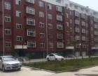 清江花园三楼103平,带26平车库,开发区一中