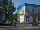 无锡滨湖地下车库粉刷 车库停车线 地坪漆粉刷广告服务公司