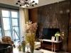 阿坝-房产3室2厅-35万元