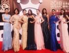 北京模特公司 走秀模特 平面模特 产品展示模特 外籍模特