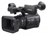 索尼摄录一体机 PXW-Z150