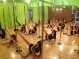 唐山舞蹈培训 钢管舞爵士舞培训 成就你的舞蹈梦