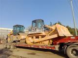 促销-二手22吨压路机,30装载机,山推推土机,叉车,挖掘机