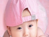 宝贝之家母婴店 宝贝之家母婴店加盟招商