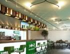 宝龙广场店铺出售 可经营餐饮双门面商家租约稳定收租