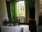全新舒适家庭旅馆,可短租月租日租