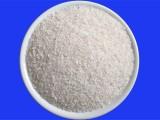 河北厂家供应石英砂滤料 水处理石英砂 水处理滤料