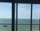莱州金沙滩黄金海岸大酒店海景亲子房