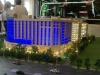 双流-金祥广场1室1厅-32万元