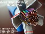 专业生产矿用通信电缆,信号电缆MHYAV, 30对电缆,电话缆
