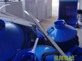 移动式焊烟净化器 工业车间废气处理设备除尘设备