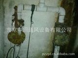 南京隔油池污水处理设备专业加工服务-酒店食堂隔油池过滤设备