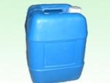磷化液生产厂家认准森霞