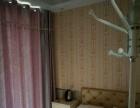 私家宾馆,舒适,卫生,方便,安全。