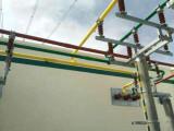 铜管母线 铝管母线 全绝缘管型母线