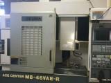 转让整厂设备模房数控机床设备