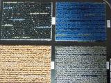 加厚型地毯地垫 卧室办公/客厅家用地垫子 酒店宾馆