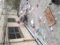 平湖区防水补漏服务及房屋维修刷白