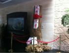 广东省古董古玩收购--私人卖家现金收购,最快当天付款