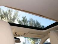 雷克萨斯ES 2014款 250 2.5L 自动 舒适版(欧Ⅳ)