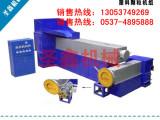山西小型全自动塑料颗粒机 单阶高配置造粒设备