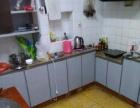 江滨矮东小区,二 2室1厅60平米 精装修 押一付三