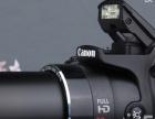 佳能 单反相机 型号 单机 正品发票 在保修期内