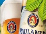 偉安達啤酒 偉安達啤酒加盟招商